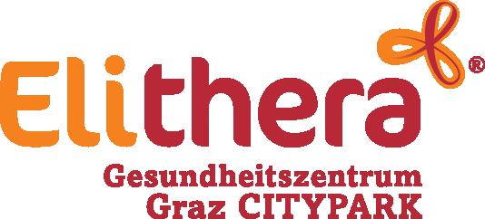 Elithera Gesundheitszentrum Graz Citypark
